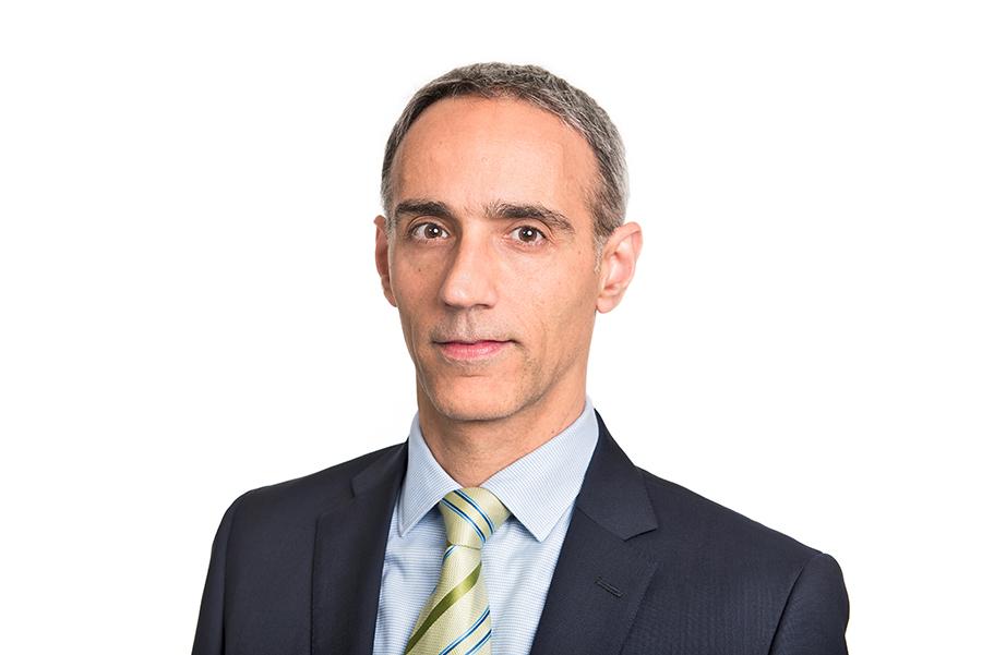 Dr. Joan Borràs