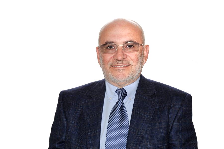 Prof. Dr. J. Carlos Jarillo